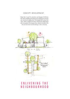 Architecture Infrastructure Assemblage Identity, Architecture, Design, Personal Identity, Architecture Illustrations, Design Comics
