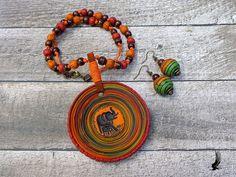 https://flic.kr/p/Jazp4R | #design #jewellry #jewelrydesigner #jewelry #polymerclay #polymerclayartist #polymerclayjewellery #bohemianjewelry#boho #bohostyle #livemaster #авторскаябижутерия #авторскиеукрашения #российскидизайнеры #русскиедизайнеры #бохо #бохостиль #бохошик #ярмарка