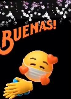 Quotes Dream, Good Day Quotes, Funny Baby Memes, Funny Spanish Memes, Emoji Quotes, Funny Animal Images, Animated Emoticons, Forever Love Quotes, Whatsapp Videos