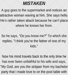 Incredibly Awesome golf humor and jokes Funny Jokes, Hilarious, Funny Pics, Wife Jokes, Classic Golf, Do You Know Me, Joke Of The Day, Golf Quotes