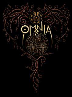 omnia_leafylogo.jpg (762×1024)