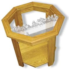 http://smithereensglass.com/glass-table-with-supper-etched-p-17319.html