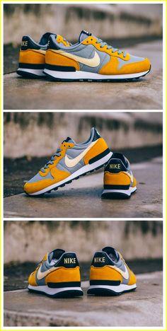new styles 5048b 4dcb5 Zapatos Nuevos, Zapatos Nike, Calzado Nike, Zapatillas, Ropa Deportiva,  Moda Hombre