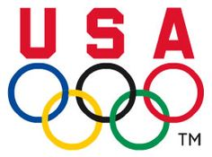 Soooo excited for Opening Ceremonies and the Olympics!  #USA