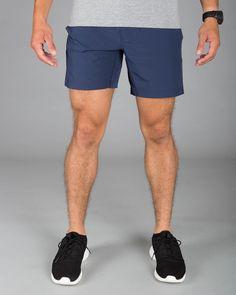 e108181519 42 Amazing Men's Shorts, Short Pants images | Casual shorts, Men ...