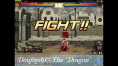 11 Best PvP (Player vs Player) videos images | Pvp, Videos, Game