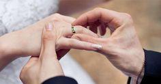Evlenmek için siz de ideal evlilik yaşınızı merak ediyorsanız uzmanların önerdiği bu pratik test tam size göre! http://www.mispastatarifleri.com/ideal-evlilik-yasinizi-hesaplayin/