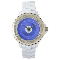 Amulet to Ward off the Evil Eye Watch , watches classy elegant Watch Necklace, Bracelet Watch, Evil Eye Jewelry, Evil Eye Charm, Cheap Watches, Luxury Watches For Men, Elegant, Fashion Watches, Michael Kors Watch