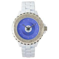 women watches classy elegant| womens watches classy beautiful  #womensjewelry #jewelry #womensaccessories
