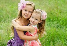 what to wear for spring family pictures spring accessories