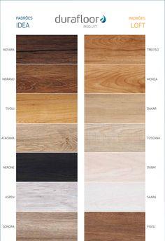 Ap do amor* Wooden Floor Tiles, Wooden Flooring, Interior Architecture, Interior Design, Wood Vinyl, Living Room Flooring, Ceiling Design, Wood Colors, Tile Design