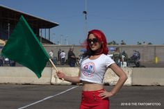 Let the race begin! Az State, Rockabilly, Classic Cars, Racing, Running, Vintage Classic Cars, Lace, Classic Trucks, Rock Style