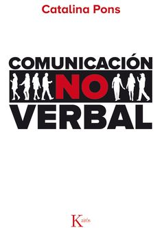 Comunicación no verbal / Catalina Pons