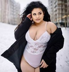 crawford bbw dating site Looking to meet naughty big beautiful women signup & browse profiles for free today & meet horny bbw's for casual sex dating tonight in the us.