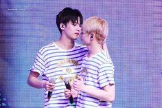 "Read ""MingyuxJun from the story Shipp's Moments (SEVENTEEN) by with reads. Joshua Seventeen, Seventeen Jun, Mingyu Seventeen, Woozi, Wonwoo, Jeonghan, Astro Sanha, Day6 Sungjin, Fiction Film"