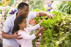 5 Tips to Get Kids to Eat Healthy