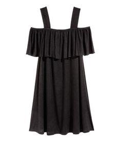 Ladies | H&M+ Plus Sizes | H&M US