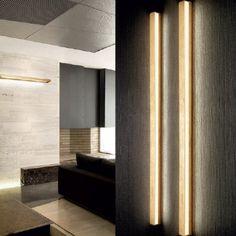 51 Best Zaneen Lighting Images Ceiling Lights
