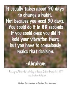 An Abraham Hicks Fan Channel www.youtube.com/user/AbrahamHicksSessions  Abraham-Hicks Inspirational Life Quotes