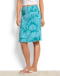 Women's Skirts   Tommy Bahama Skirts   Women's Skirts and Skorts