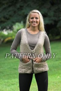 74161f8378 68 Inspiring Books and Patterns at Alpaca Direct! images