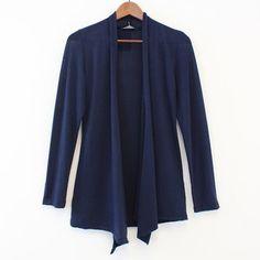 Stitch Fix: 41Hawthorn Abrianna Longsleeve Knit Cardigan $48