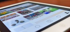 Stay on top of all the late9 Little-Known Instagram Features You Should Be Using