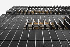 Gallery of Hotel Proverbs Taipei / Ray Chen + Partners Architects - 4