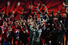 Serbia national under-20 football team