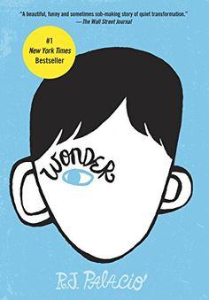 Wonder - Kindle edition by R. J. Palacio. Children Kindle eBooks @ AmazonSmile.