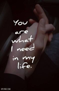 116 best best love quotes sayings messages images on pinterest my 116 best best love quotes sayings messages images on pinterest my heart quotes love and sayings and quotes thecheapjerseys Gallery