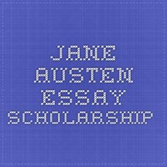 scholarship essay websites