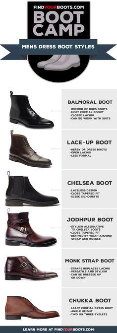 23 Best Shoes images Sko, Skosko, støvler  Shoes, Shoe boots, Boots