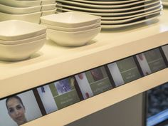 Electronic-Shelf-Labells-Umdasch-ShopShow.jpg (1000×750)