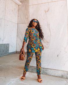 Ankara Dress, I Dress, Africa Dress, Short Dresses, Summer Dresses, African Fabric, African Fashion, Measurement Chart, Womens Fashion
