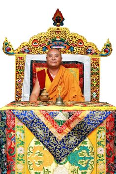 He completed his high school studies there and joined the Sakya Lakhang Chenmo a. Teaching English, Taj Mahal, College, India, University, Goa India, Indie, Indian, Colleges