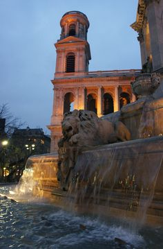 Somewhere in Paris. Notre Dame, Journey, Paris, Mansions, House Styles, Building, Water, Travel, Decor