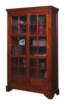 Taylor Bookcase | Jasper Cabinet | Home Gallery Stores
