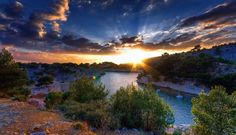 Calanque de Cassis https://www.facebook.com/pages/Mistoulin-et-Mistouline-en-Provence/384825751531072