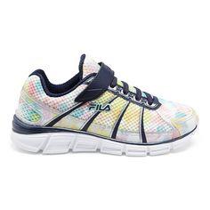 FILA® Memory Speedglide 3 ... Women's Running Shoes 9JM42
