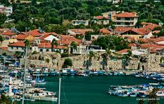 Turkish Architecture, Visit Turkey, Areas Of Life, The Province, Skin Makeup, Istanbul, Dolores Park, Castle, Adventure