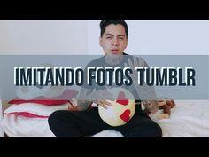 IMITANDO FOTOS TUMBLR (PARODIA) -  NICOLAS ARRIETA - VER VÍDEO -> http://quehubocolombia.com/imitando-fotos-tumblr-parodia-nicolas-arrieta    BUENO QUERIDOS PUTORRAIDERS, ESTA ES MI VERSIÓN DE IMITANDO FOTOS TUMBLR, ESPERO QUE LES HAYA GUSTADO MUCHISISISISISMO, ME DIVERTÍ HACIENDOLA, NO SABEN CUANTO LOS AMO Y ESPERO QUE SEPAN QUE LO HICE CON MUCHISISISMO CARIÑO, LOS ADORO HASTA EL INFINITO, GRACIAS POR HACER PARTE DE ESTA GRAN...