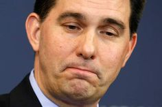 So, Scott Walker Wants an American Caliphate?