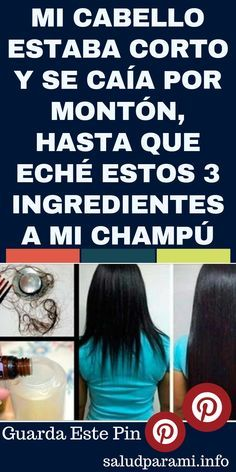 Beauty Discover Easy Hair Mask Recipe You Can Make At Home darbysmart beautytips beautyhacks Beauty Care Beauty Hacks Hair Beauty Curly Hair Styles Natural Hair Styles Bella Beauty Hair Growth Skin Care Tips Easy Hairstyles Beauty Care, Beauty Hacks, Hair Beauty, Beauty Makeup, Curly Hair Styles, Natural Hair Styles, Bella Beauty, Cabello Hair, Hair Growth