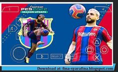 Football Latest, Soccer Games, Blog Sites, Best Graphics, New Face, Psg, News Update, Real Madrid, Liverpool