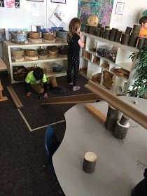 Myers' Kindergarten: How Did We Explore the Concepts of Physics in Kindergarten? Early Childhood Activities, Early Childhood Education, Nursery Activities, Toddler Activities, Lessons For Kids, Projects For Kids, Earth Day Crafts, 21st Century Skills, Kindergarten Science