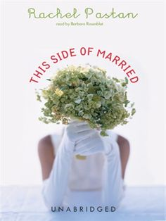 cover image of This Side of Married