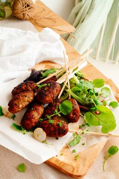 Barbecue, Tandoori Chicken, Fine Dining, Tapas, Grilling, Lunches, Food And Drink, Ethnic Recipes, Camping