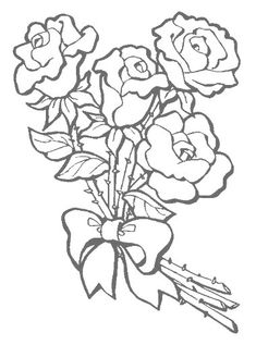 [bouquet_of_roses.jpg]