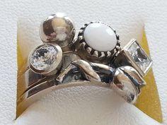www.labricole.net Cufflinks, Accessories, Wedding Cufflinks, Jewelry Accessories